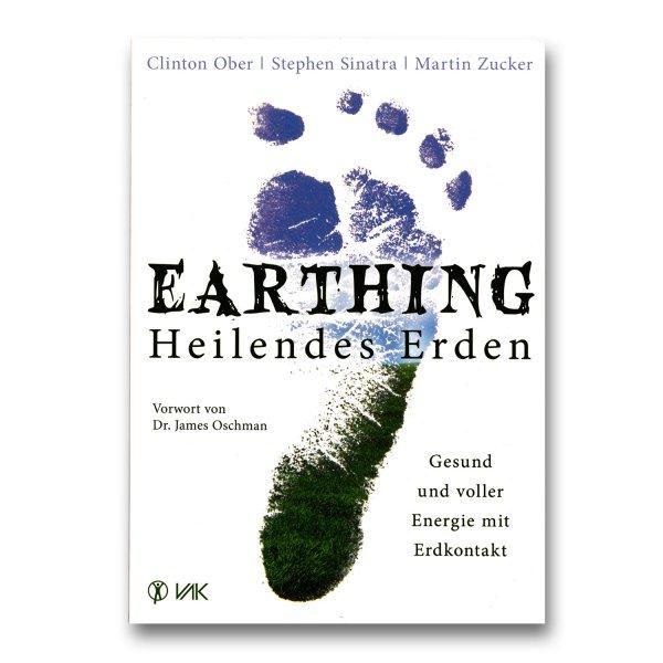 Earthing Heilendes Erden