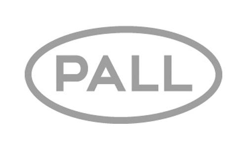 Pall Medical