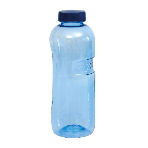 BPA freie Trinkflaschen 0,75 l weite Öffnung
