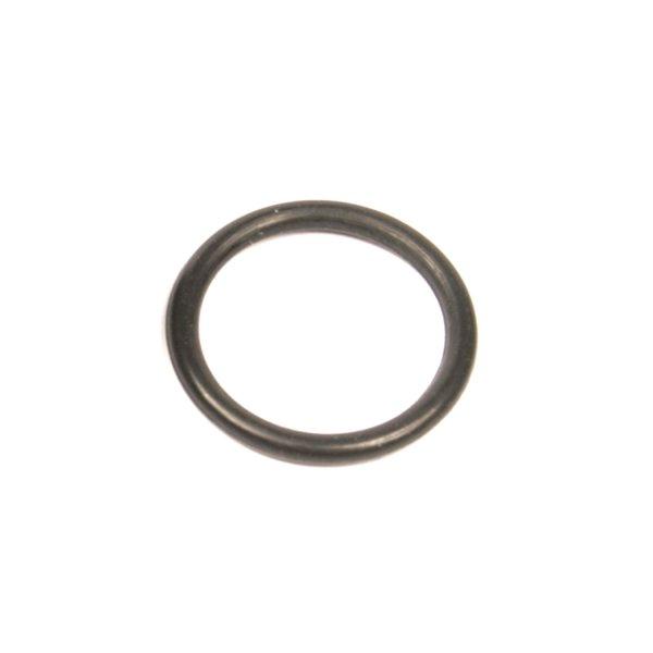 O-Ring für 1/8'' Stopfen