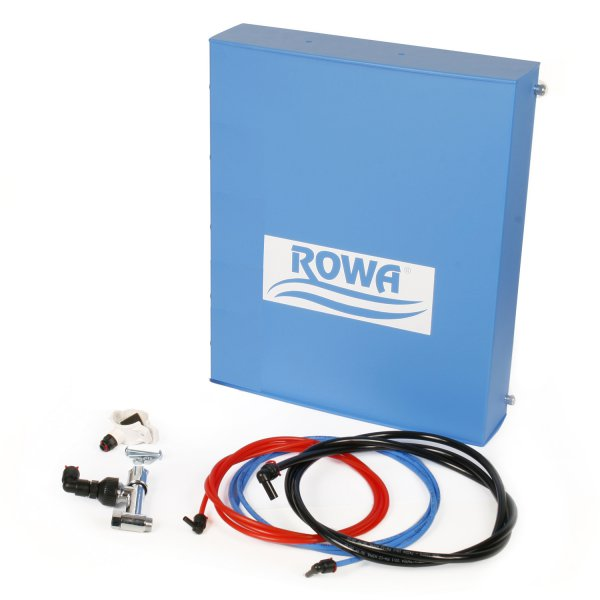 Rowa TwoFix