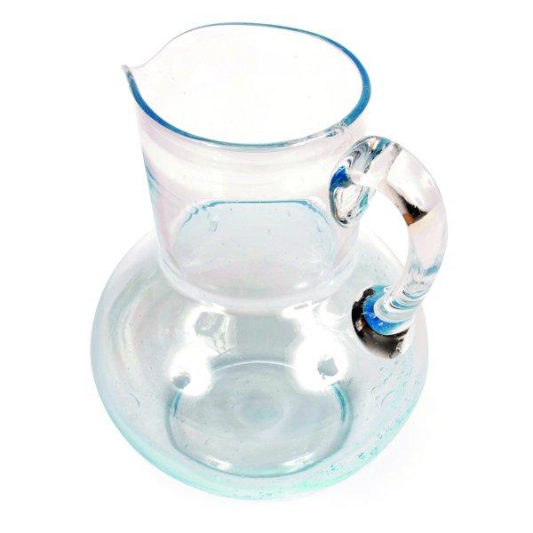 EM-Wasserkrug