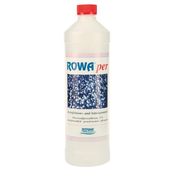ROWA Per 1 ltr.
