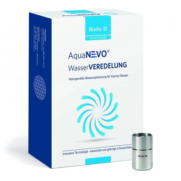 Alvito AquaNevo Viva Wasserverwirbler 1.8