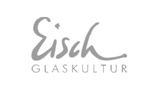 Eisch GmbH