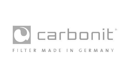Carbonit Filtertechnik GmbH