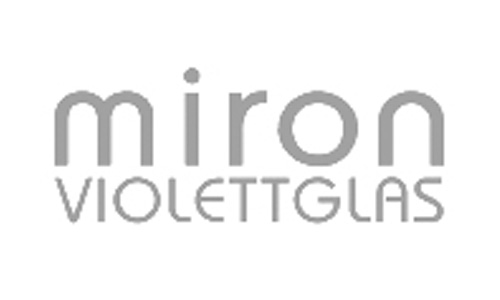 Miron Violettglas BV
