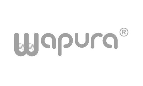 Wapura GmbH
