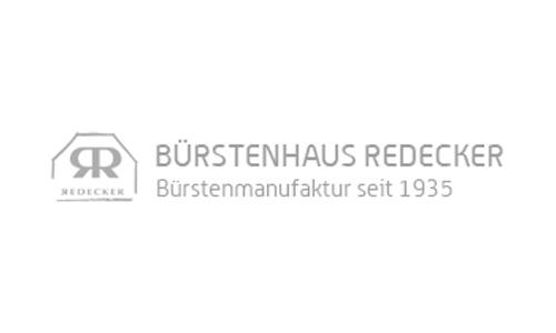 Bürstenhaus Redecker GmbH