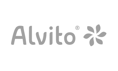 Alvito GmbH