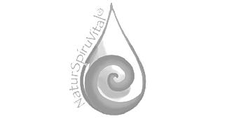 NaturSpiruVital