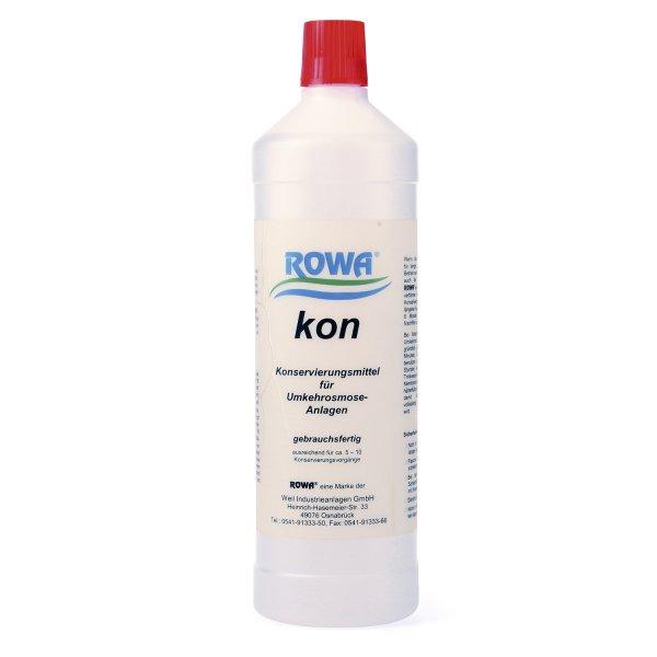 ROWA Kon 1 ltr.