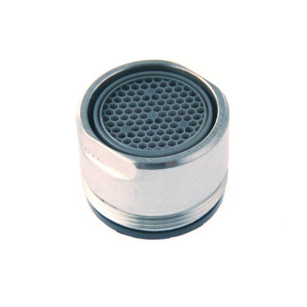 Strahlregler klein f. WS3-04