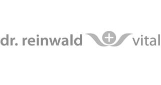 Dr. Reinwald Healthcare
