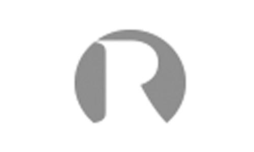 Rosendahl Design Group