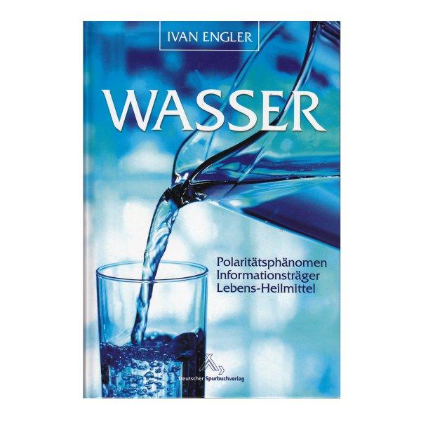 Wasser Polaritäsphänomen