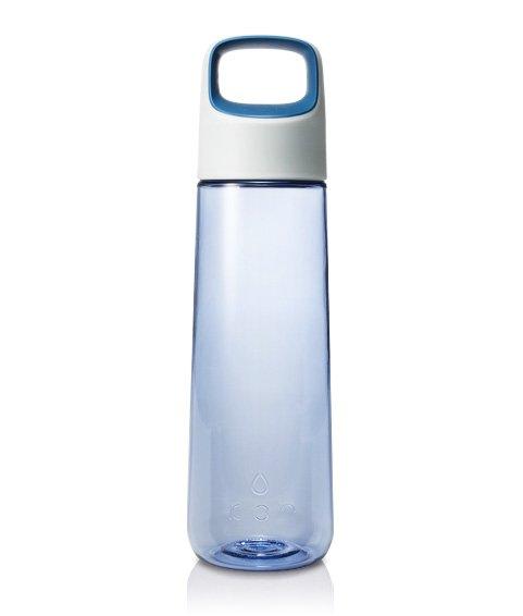 KOR Aura Flasche 0,75 l Ice Blue