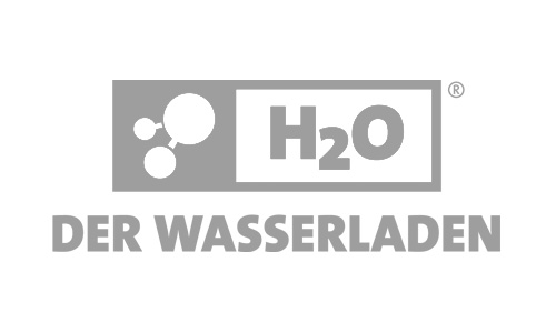 H2O Der Wasserladen GmbH