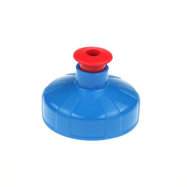 Sportdeckel für Tritanflaschen
