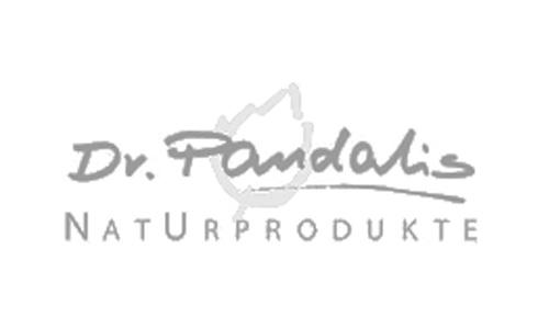 Dr. Pandalis GmbH & Co.KG