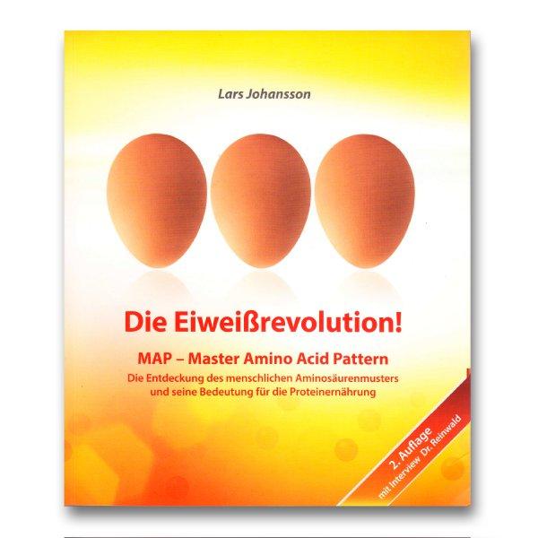 Die Eiweißrevolution