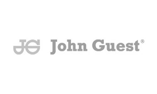 John Guest GmbH