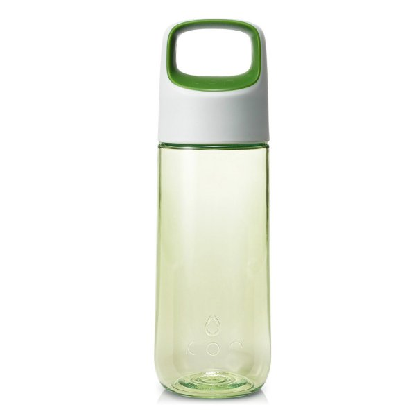 KOR Aura 0,5 l Sawgras Green