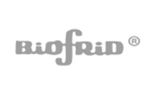 Biofrid GmbH u. Co. KG