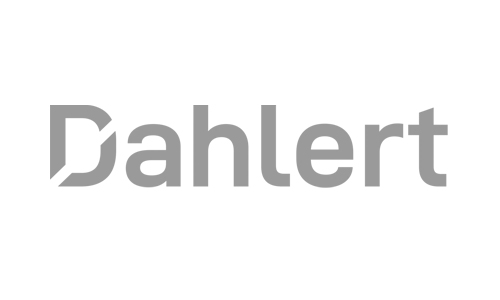 Dahlert