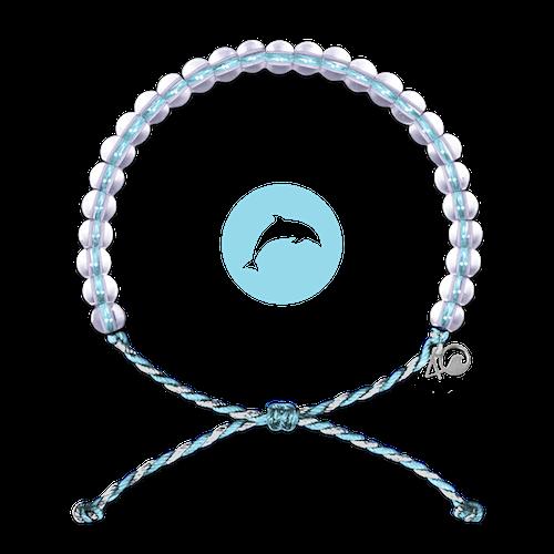 4Ocean Porpoise blue/white