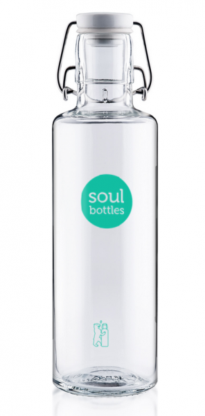 soulbottle Basic