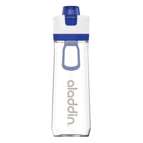 aladdin BPA freie Trinkflasche mit Flip-Deckel