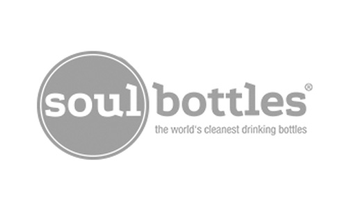 soulproducts GmbH