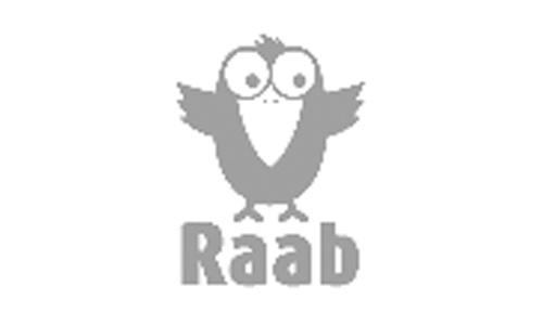 Raab Vitalfood GmbH