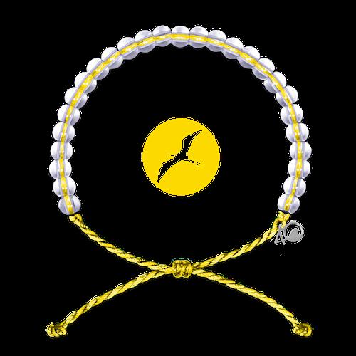 4Ocean Seabird Yellow 4ocean Sevvögel gelb