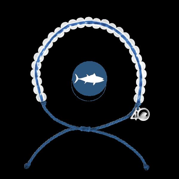 4Ocean Bluefin Tuna