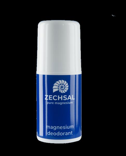 Orignal Zechsal transdermales Magnesium Deo-Roller