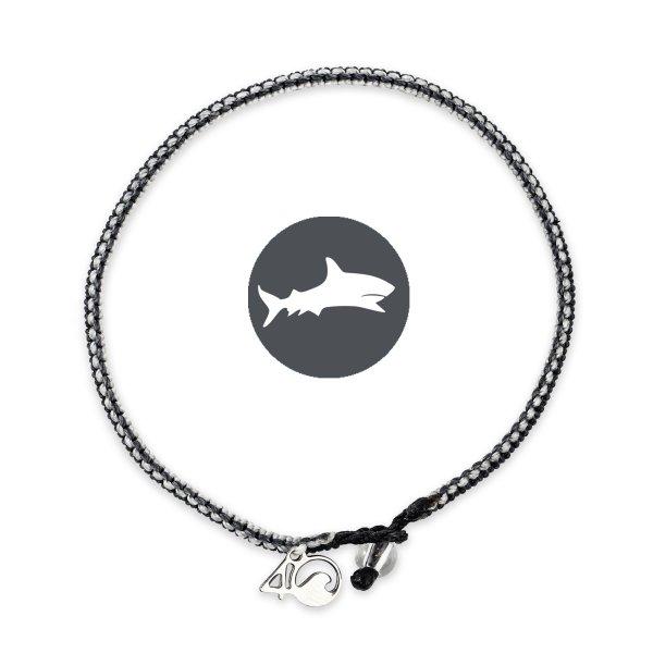 4Ocean Great White Shark geflochten