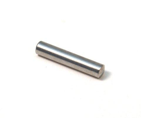 Zylinderstift