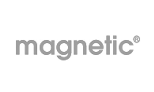 magnetic GmbH & Co KG