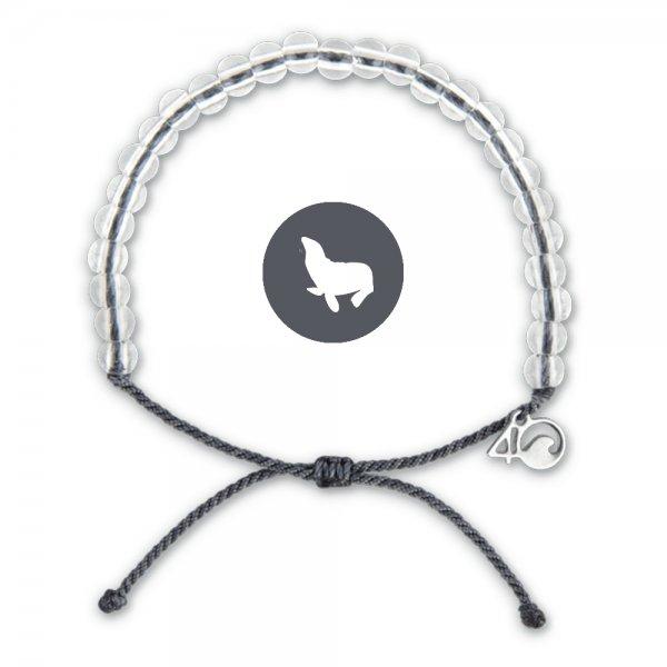 Galapagos Sea Lion Armband