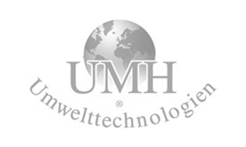 UMH Institut für Wasser und Umweltverbesserung