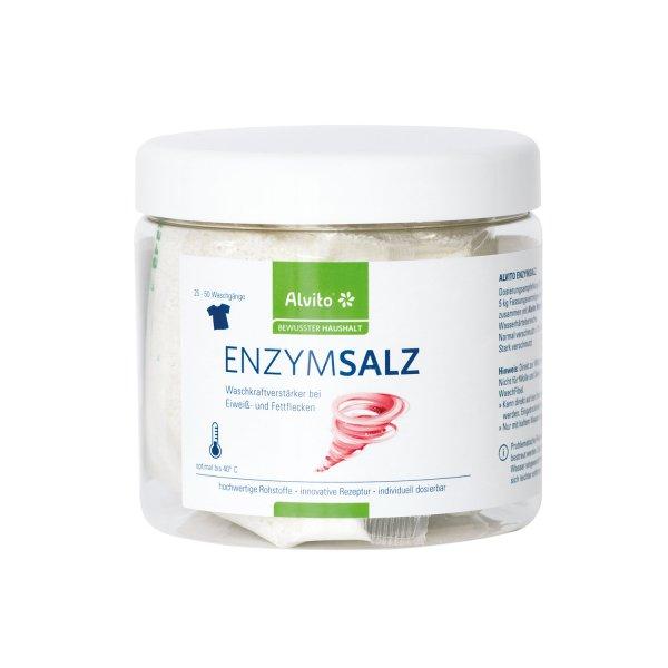 Alvito Enzymsalz 500 g