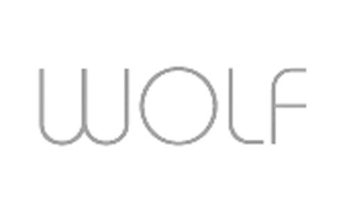 Wolf Umwelttechnologie GmbH