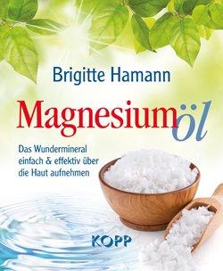 Magnesiumöl
