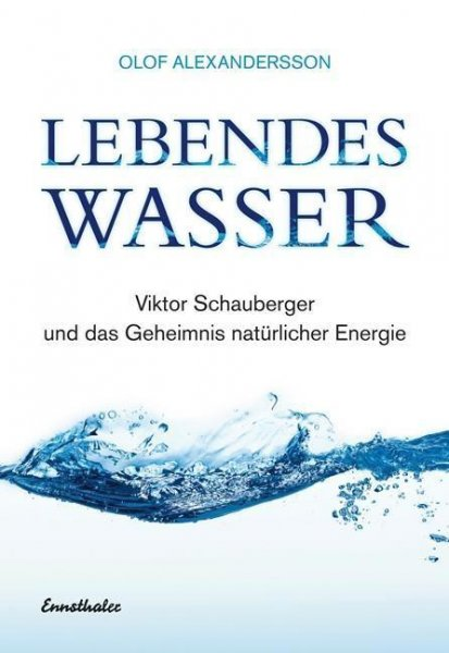 Lebendes Wasser