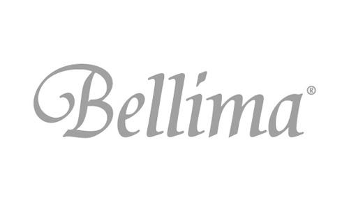 Bellima GmbH