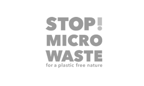 Guppyfriend® by STOP! Micro Waste
