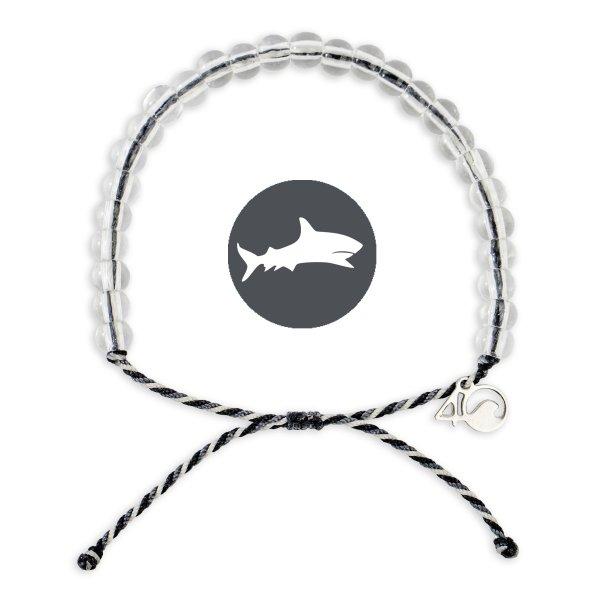 4Ocean Great White Shark