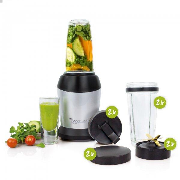 Foodmatic Personal Mixer